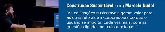Construçãosustentavel