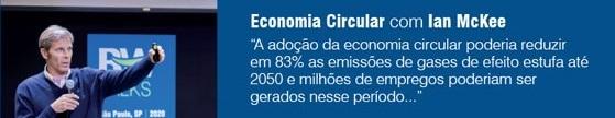 Economiacircular