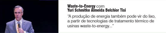 wasteenergy
