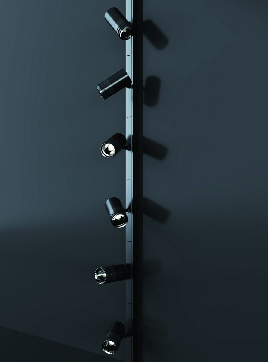 IRIDE By Mario Cucinella Design Easy Resize com