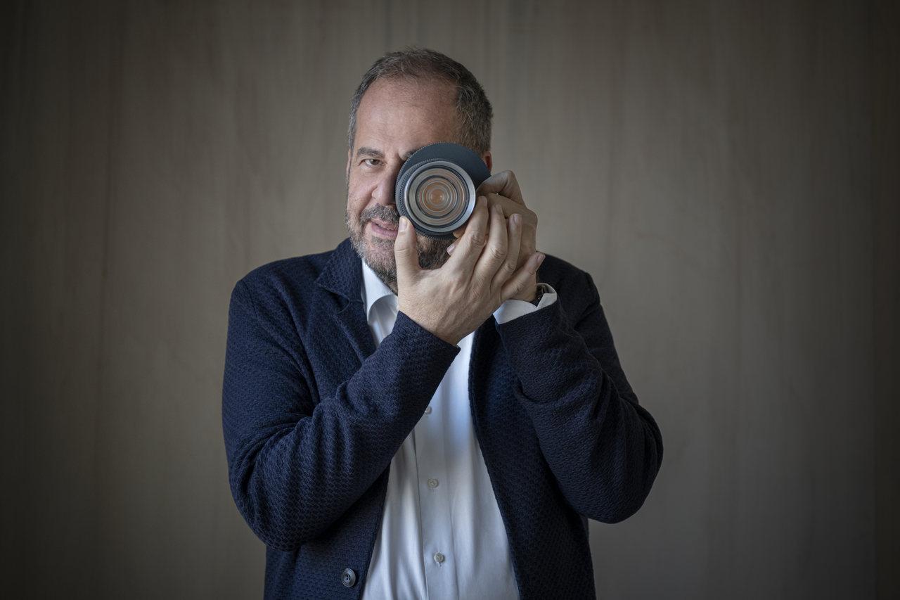 Mario Cucinella By Giovanni De Sandre Easy Resize com