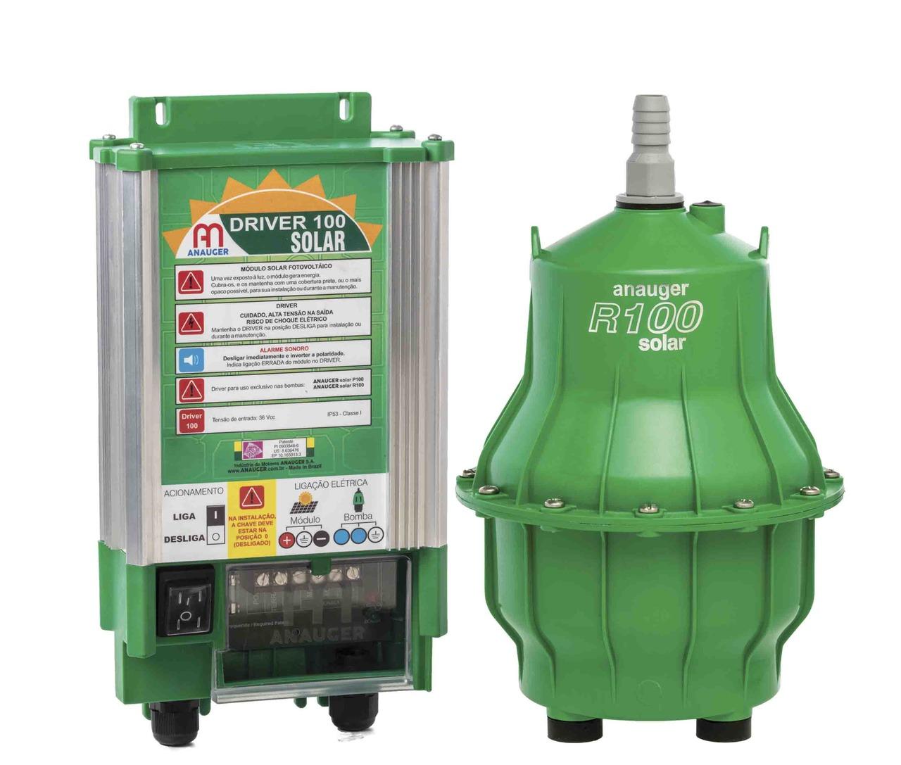 Bomba Solar Anauger R Easy Resize com