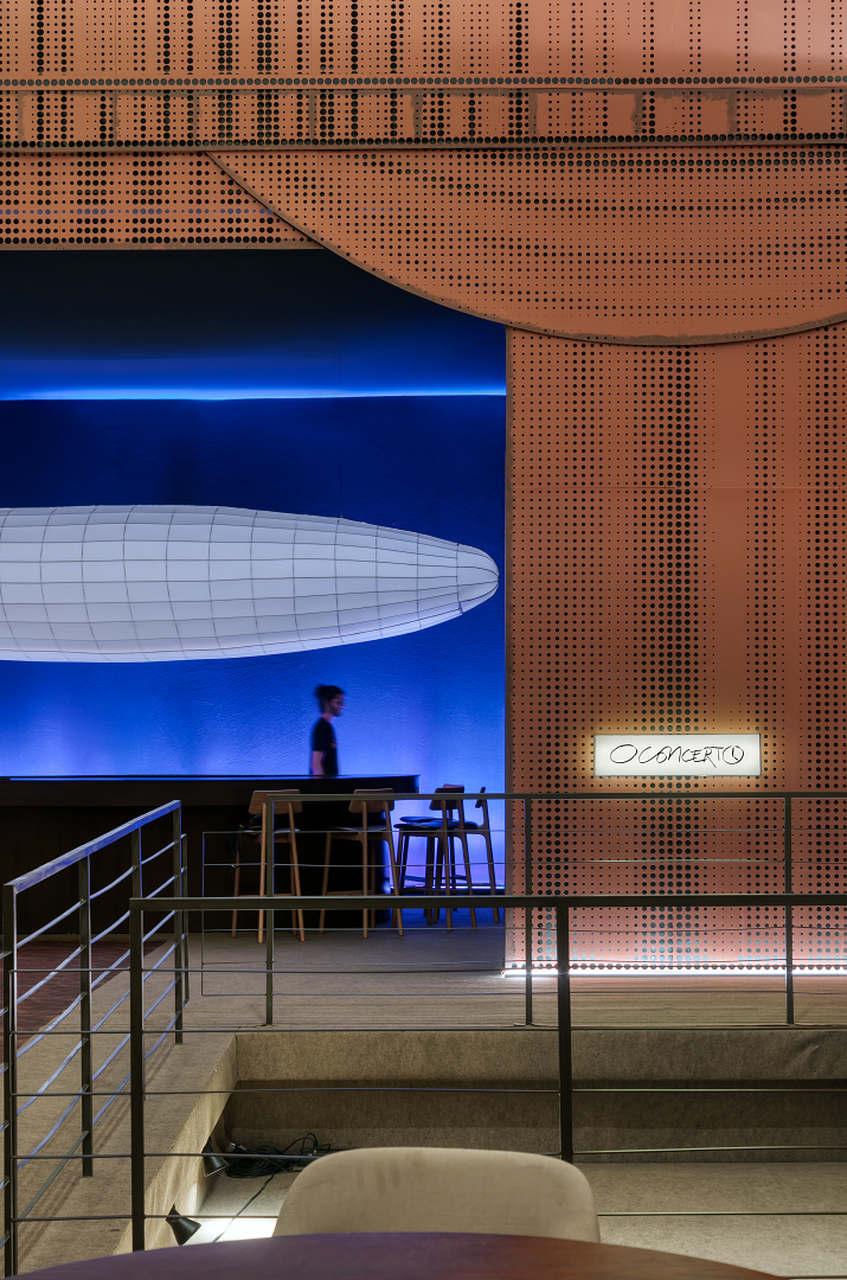 Restaurante O Concerto Modernos Eternos Foto Gustavo Xavier Easy Resize com