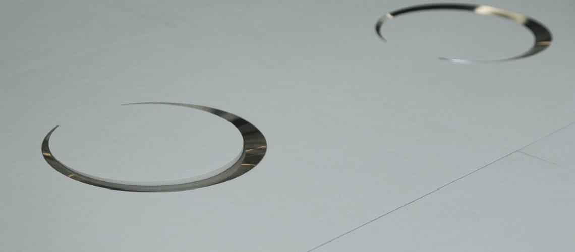 Eclipse da linha Atmosfera parceria da Portobello com Antonio Bernardo Easy Resize com