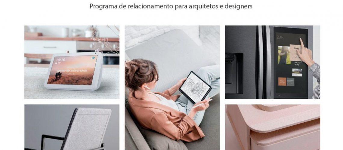 Imagens Recorte MIDIAS Easy Resize com